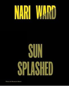 Picture of Nari Ward: Sun Splashed