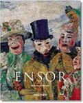 Picture of Ensor