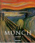 Picture of Munch