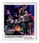 Picture of Leonard Cohen: Almost Young: A Tribute