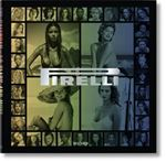 Picture of 50 Years of Pirelli Calendar