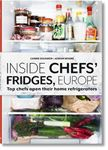 Picture of Inside Chefs' Fridges. 40 of Europe's Most Interesting Chefs