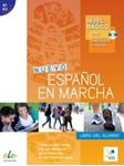 Picture of Nuevo Espanol en Marcha Basico : Student Book + CD: Levels A1 and A2 in One Volume