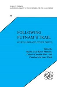 Picture of Following Putnam's Trail: On Realism and Other Issues