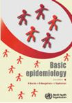 Picture of Basic Epidemiology 2ed