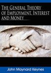 Picture of General Theory of Employmnent, Interest and Money