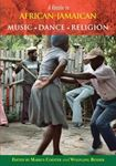 Picture of Reader in African-Jamaican Music, Dance and Religion