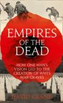 Picture of Empires of the Dead