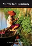 Picture of Mirror for humanity:concise introduction to cultural anthropology 7ed