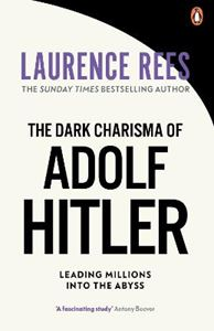 Picture of Dark Charisma of Adolf Hitler