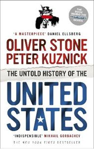 Picture of Untold History of the United States