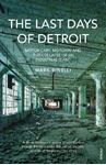Picture of Last Days of Detroit