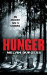 Picture of Hunger
