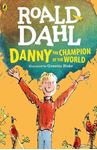 Picture of Danny the Champion of the World