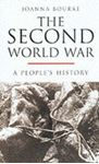 Picture of Second World War: A People's History