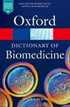 Picture of Dictionary of Biomedicine