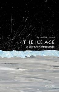 Picture of Ice Age: A Very Short Introduction