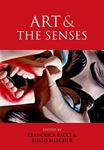 Picture of Art and the Senses