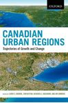 Picture of Canadian Urban Regions: Trajectories of Growth and Change