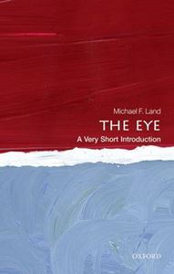 Picture of Eye: A Very Short Introduction