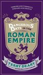 Picture of Dangerous Days in the Roman Empire