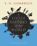 Picture of Little History of the World