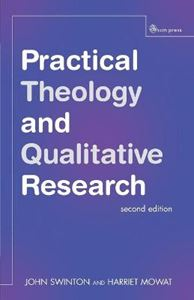 Picture of Practical Theology and Qualitative Research