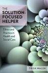 Picture of Solution-focused helper