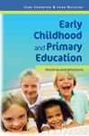 Picture of Early Childhood and Primary Education