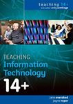 Picture of Teaching Information technology 14+