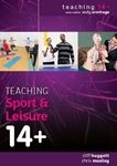 Picture of Teaching sport & leisure 14+