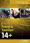 Picture of Teaching travel and tourism 14+