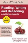 Picture of Reading, Writing And Reasoning 3ed