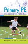 Picture of Primary Pe Unlocking The Potential
