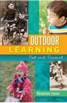 Picture of Outdoor Learning: Past and Present