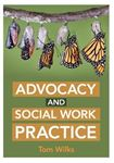 Picture of Advocacy and Social Work Practice