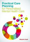 Picture of Practical Care Planning for Personalised Mental Health Care