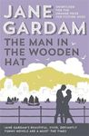 Picture of Man in the Wooden Hat