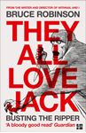 Picture of They All Love Jack: Busting the Ripper