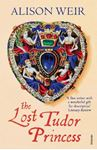 Picture of Lost Tudor Princess: A Life of Margaret Douglas, Countess of Lennox