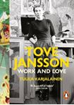 Picture of Tove Jansson: Work and Love