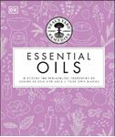 Picture of Neal's Yard Remedies Essential Oils: Restore, Rebalance, Revitalize, Feel the Benefits, Enhance Natural Beauty, Create Blends