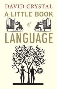 Picture of Little Book of Language