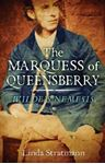 Picture of Marquess of Queensberry: Wilde's Nemesis