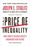 Picture of Price of Inequality: How Today's Divided Society Endangers Our Future