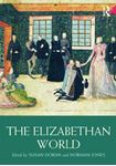 Picture of Elizabethan World