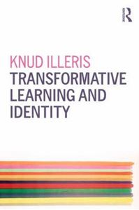Picture of Transformative Learning and Identity