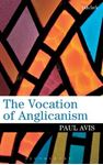 Picture of Vocation of Anglicanism