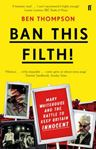 Picture of Ban This Filth!