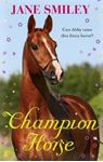 Picture of Champion Horse